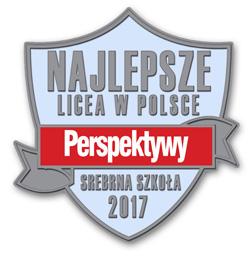 2017-srebrne-liceum-perspektywy