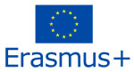 ERASMUSPLUS3-1024x550