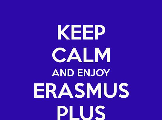 keep_calm_and_enjoy_Erasmus_Plus