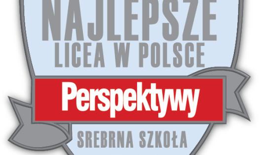 LO_srebro_2020