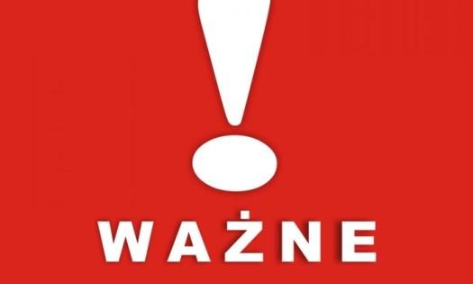 ogloszenie_wazne_41